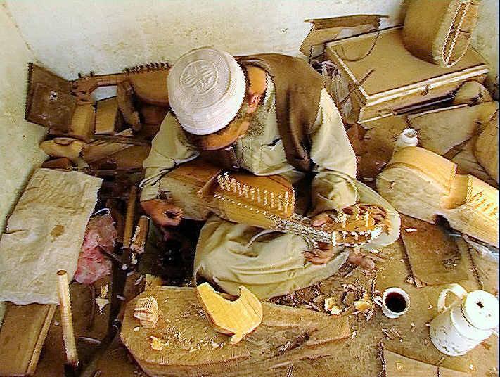 rubab instrument peshawar rubab all films films and authors factum