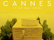 Cannes_2016