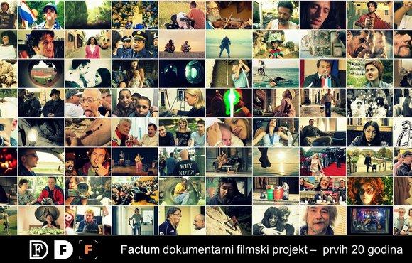 Posjetite novu Factumovu online videoteku