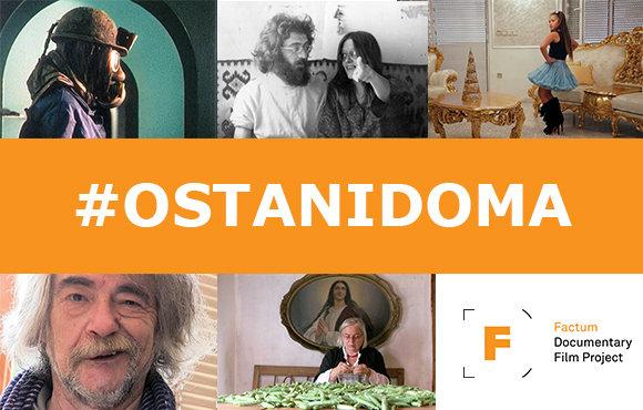 Pet najgledanijih Factumovih dokumentaraca dostupno online!